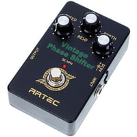 Artec : Vintage Phase Shifter