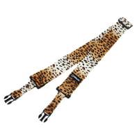 DiMarzio : Cheetah Guitar Strap DD2230