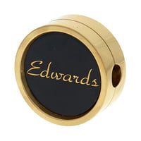 Edwards : Balancer for Trombone