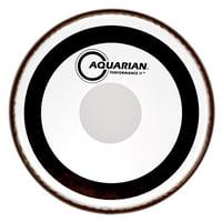 Aquarian : 08\