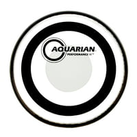 Aquarian : 15\