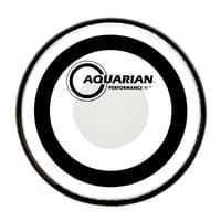 Aquarian : 22\