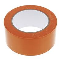 Gerband : PVC Tape 565 Orange