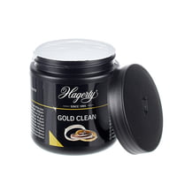 Hagerty : Gold Clean
