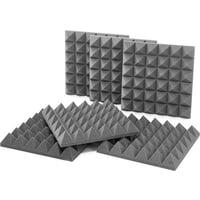 Auralex Acoustics : 4\