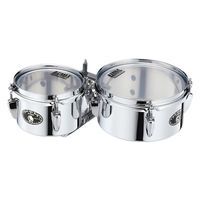 Tama : MT68ST Mini Timbales 06\