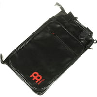 Meinl : MDLXSB Deluxe Stick Bag