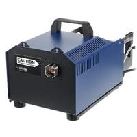 Look : Viper NT 230V Fog Machine