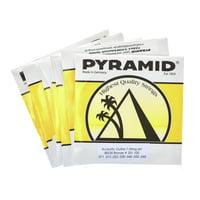 Pyramid : 331/100 7 String Set