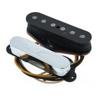 Fender : Original Vintage Tele PU Set
