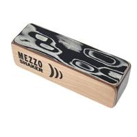 Schlagwerk : SK35 Mezzo Shaker
