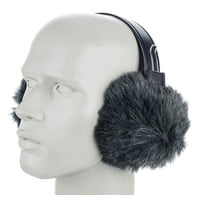 Soundman : Windscreen for OKM Microphone