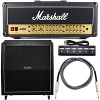 Marshall : JVM410H Bundle 1