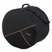 "Gewa : 22\""x20\"" Premium Bass Drum Bag"