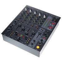 Behringer : DJX750