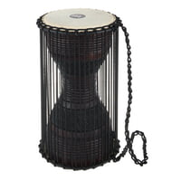 Meinl : ATD-L African Talking Drum