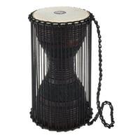 Meinl : ATD-L African Talking Drum