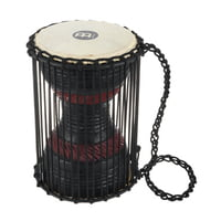 Meinl : ATD-M African Talking Drum