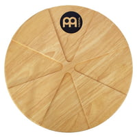Meinl : CSP Conga Sound Plate
