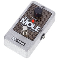 Electro Harmonix : The Mole