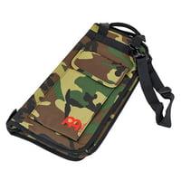 Meinl : MSB-1-C1 Designer Stick Bag