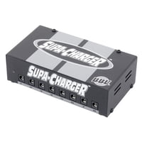 BBE : Supa Charger