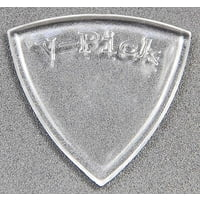 V-Picks : Medium Pointed