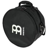 Meinl : MCA-12 Professional Caixa Bag