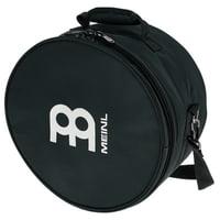 Meinl : MCA-12T Professional Caixa Bag