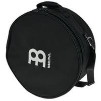 Meinl : MCA-14 Professional Caixa Bag