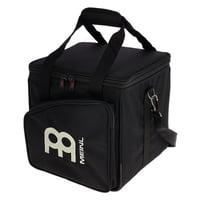 Meinl : MQW-10 Cuica Bag