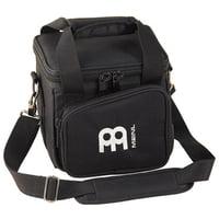 Meinl : MQW-6 Cuica Bag