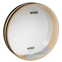 Nino : Nino 30 Sea Drum
