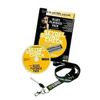C.A. Seydel Söhne : Blues Playback Pack