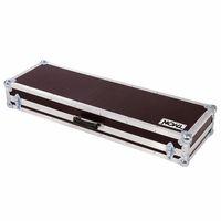 Thon : Keyboard Case Korg M50-61