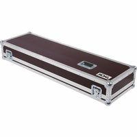 Thon : Keyboard Case Roland FP-7 / 7F