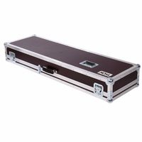 Thon : Keyboard Case SP-5100 / 5500