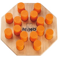 Nino : Nino 526 Shake n Play