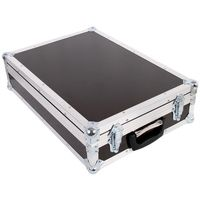 Thon : Mixer Case Yamaha MW12 C/CX