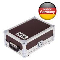 Thon : Mixer Case Pioneer DJM 400