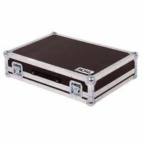 Thon : Mixer Case Allen&Heath ZED-R16