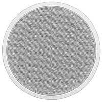 WHD : UPM 200-20 White