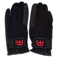 Meinl : MDG-M Drummer Gloves