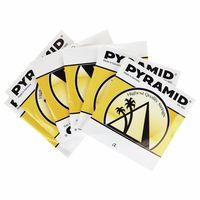 Pyramid : Guitarron Stringset
