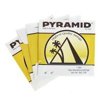 Pyramid : Tres String Set