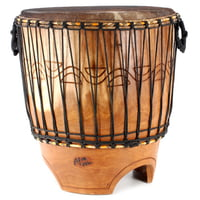 Afroton : AA 207 Ashiko Table Drum