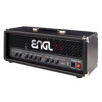 Engl : Fireball 100 E635