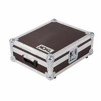 Thon : Mixer Case Pioneer DJM700