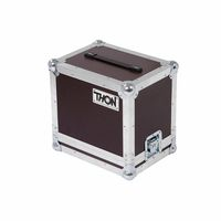 Thon : Amp Case AER Compact 60