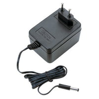 Littlite : Power Supply EXF